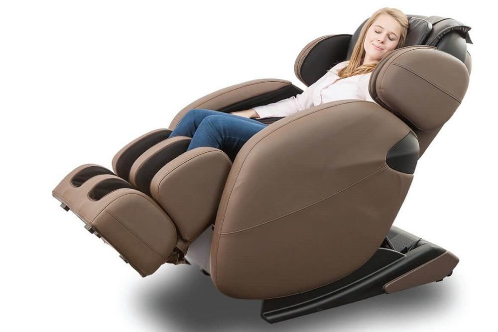 Best Recliners For Sleeping In 2021 Thebestreclinersreviews Com