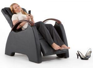 recliners for back pain reviews