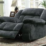 recliners for big people review