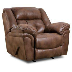 simmons recliners reviews