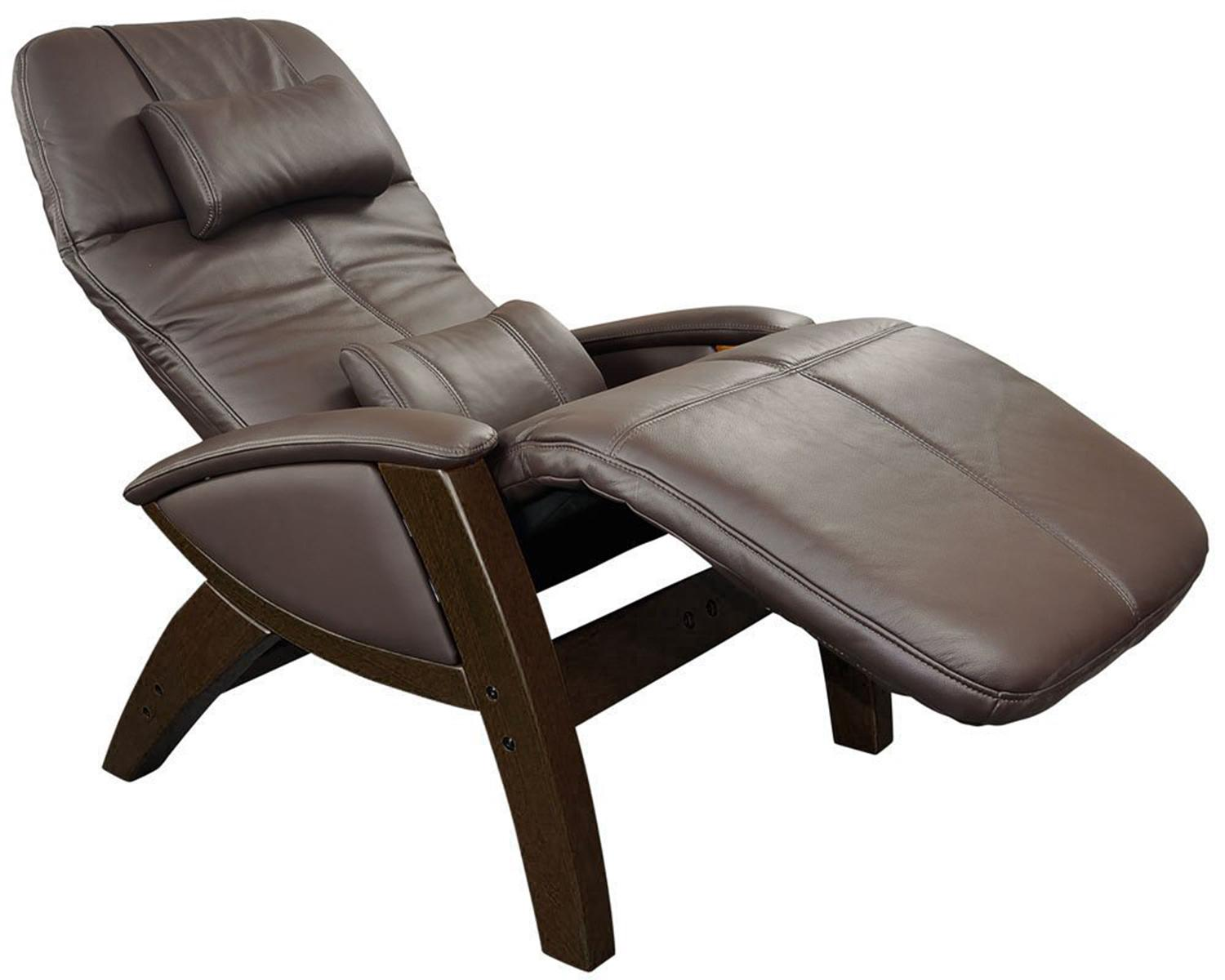 Best Zero Gravity Recliners In 2019
