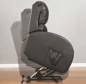power lift recliners reviews