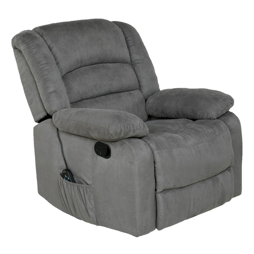 rocker recliners reviews
