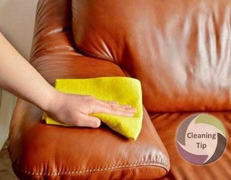 How To Clean A Recliner Guides Tips