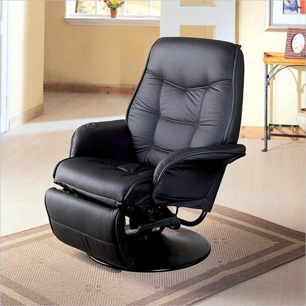 Best Small Recliners In 2020