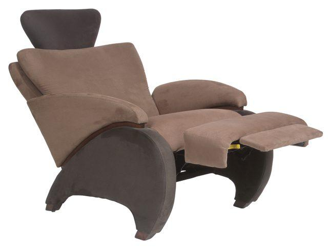 Tremendous How To Repair A Recliner Tips And Tricks From Bralicious Painted Fabric Chair Ideas Braliciousco