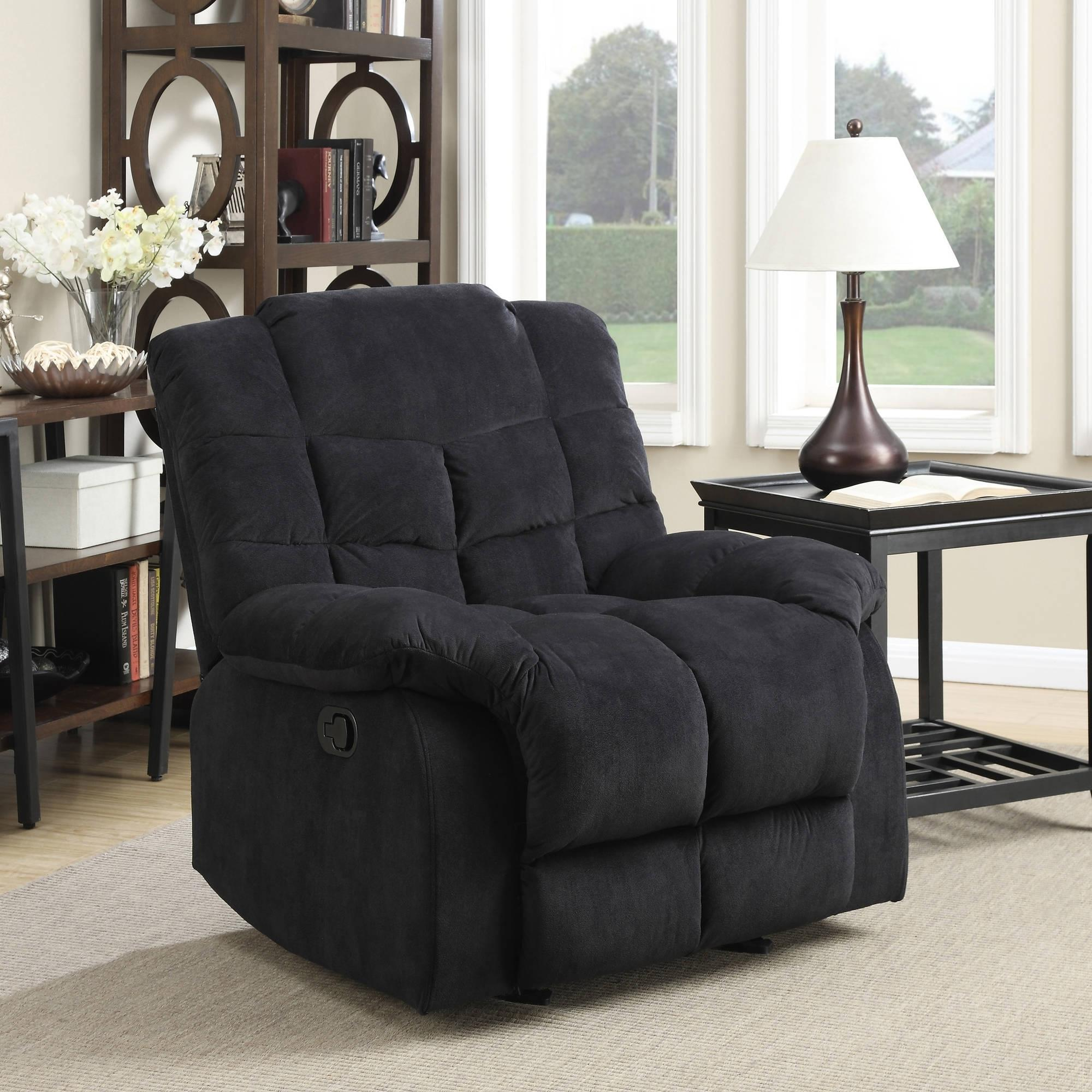 Superb How To Repair A Recliner Tips And Tricks From Ocoug Best Dining Table And Chair Ideas Images Ocougorg