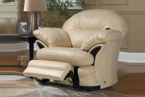 best recliners to buy