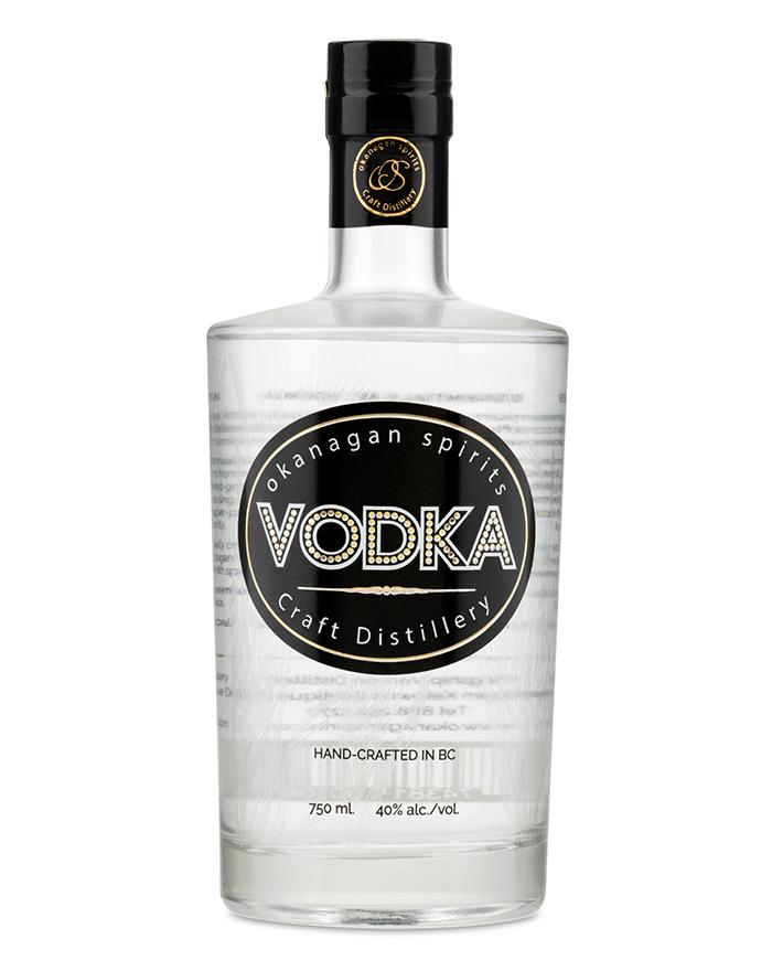 how to clean stains with vodka