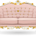 best double recliners and loveseats