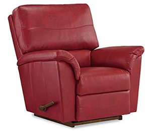 best la z boy recliners