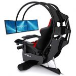 best pc gaming chairs reviews