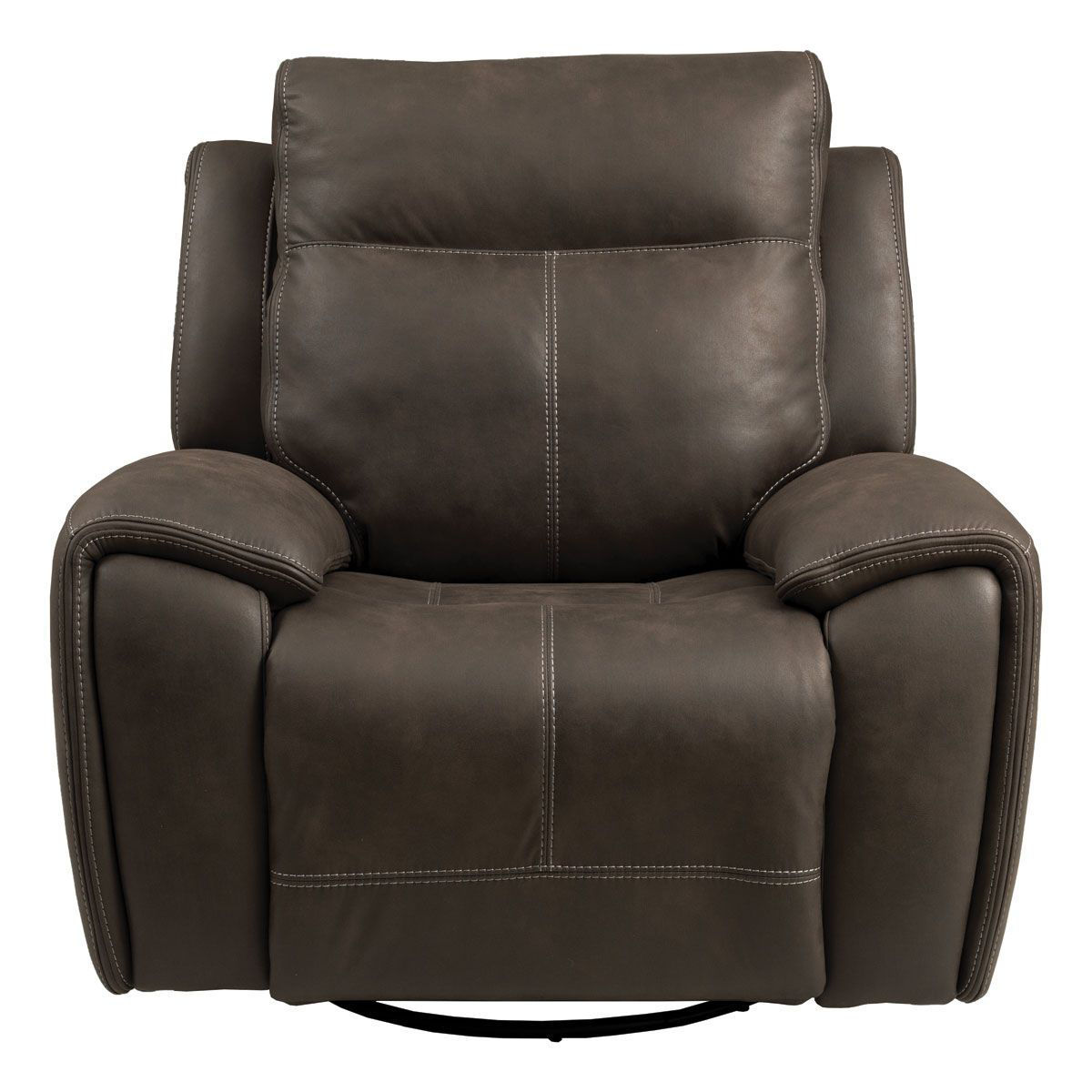 best swivel rocker recliners reviews
