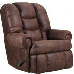 Lane recliners review