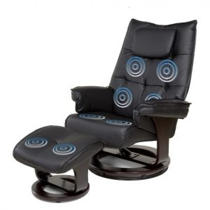 heated recliners reviews