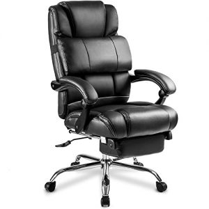 office recliners reviews