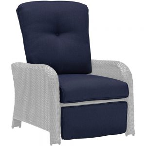 outdoor recliners reviews