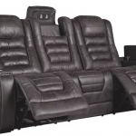 leather reclining sofas reviews