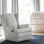 best glider recliners reviews