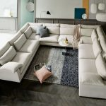 best sectional sofas reviews