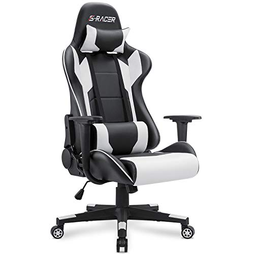 best gaming chairs for big guys reviews