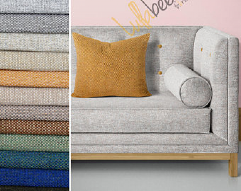 How To Clean Sofa Fabric