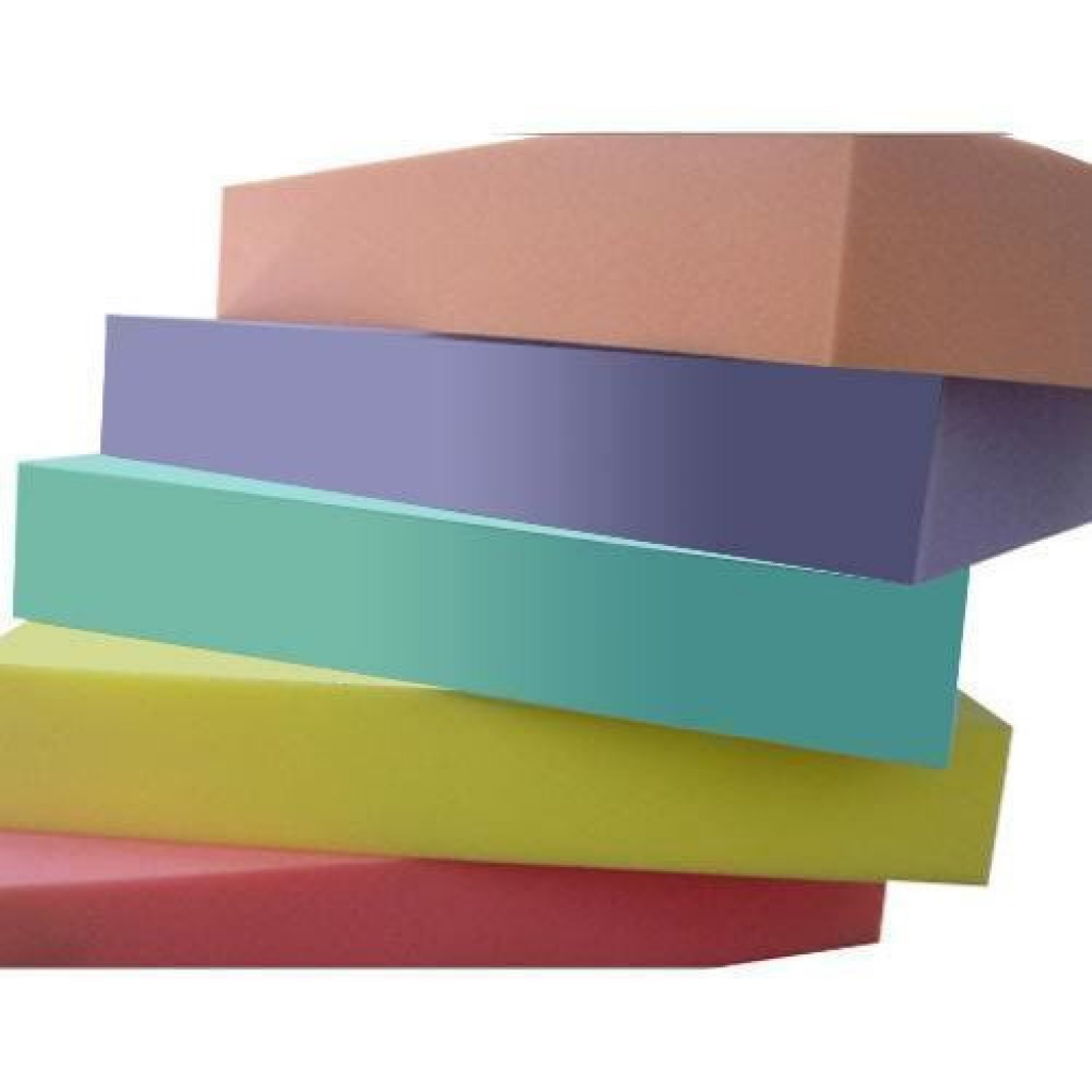 What Is The Best Foam To Use For Sofa Cushions?