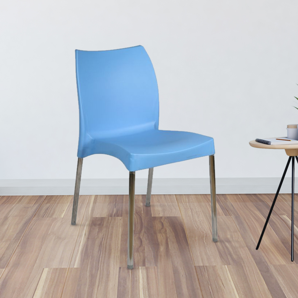 How To Clean A Plastic Office Chair