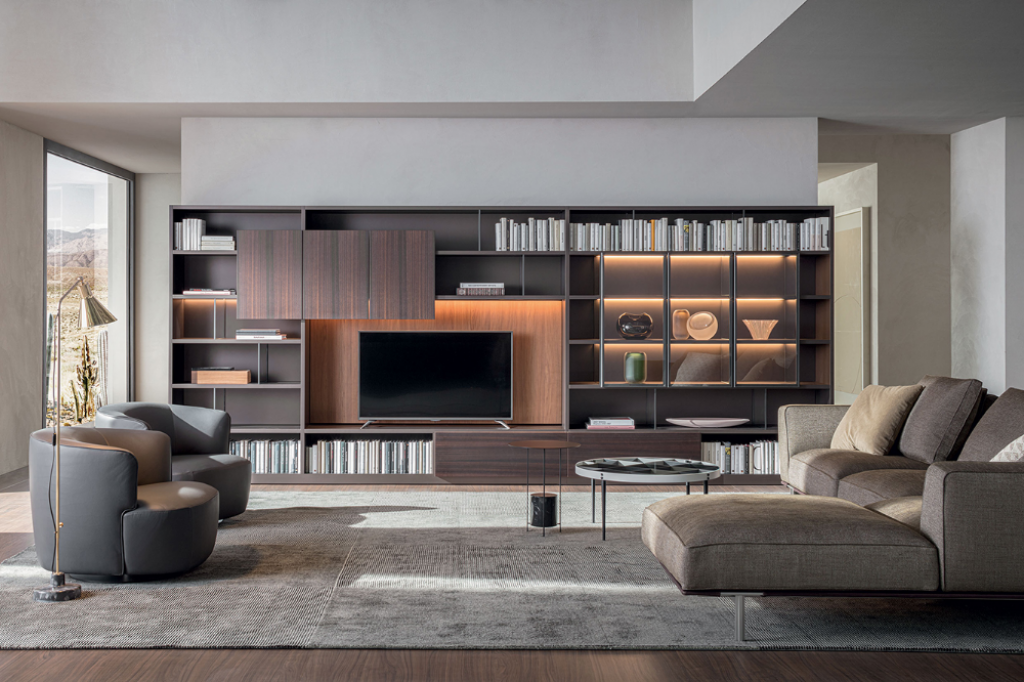 What Is Contemporary Furniture