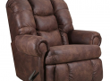Best Lane Recliners Reviews