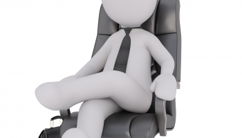 Best Office Recliners
