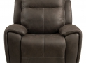 Best Swivel Recliners