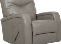 Best Manual Recliners