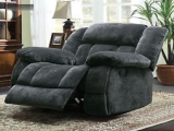 Best Oversized Recliners for Heavy People