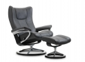 Best Stressless Recliners
